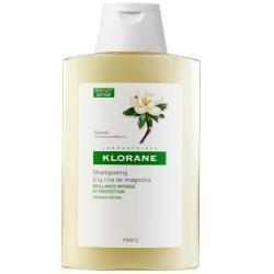 Klorane Shampoo Trattane E...