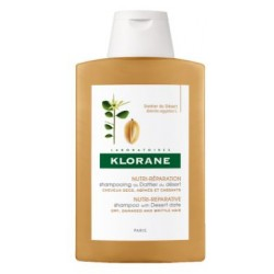 Klorane Shampoo Al Dattero...