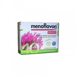 Named Menoflavon N 60...