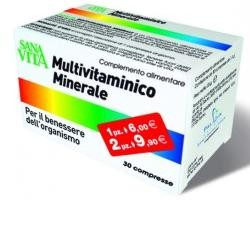 Paladin Pharma Sanavita...