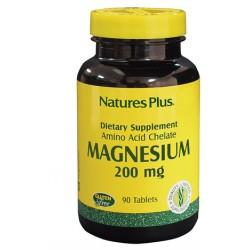 La Strega Magnesio 200...