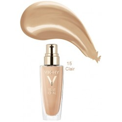 Vichy Teint Ideal Fluido 15...