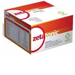 Erbozeta Zeta Tonic 20...