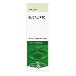 Erba Vita Group Eucalipto...