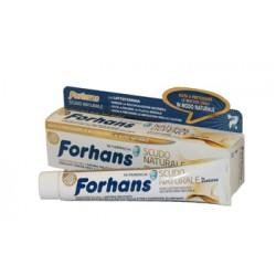 Uragme Forhans Dentifricio...