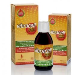 Named Vibracell 150 Ml