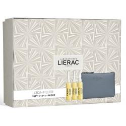 Lierac Cf Cica Filler 3...