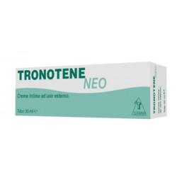 Teofarma Tronotene Neo...