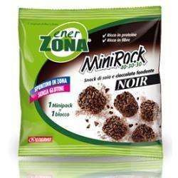 Enervit Enerzona Minirock...