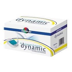 Pietrasanta Pharma Kit...