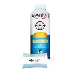 Pietrasanta Pharma Alontan...