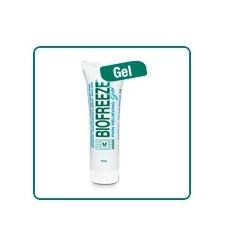 Tlm Biofreeze Gel 110 G