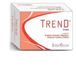 Trendfarma Trend 14 Bustine...