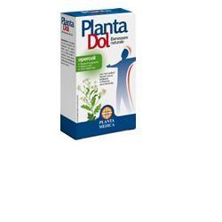 Planta Medica Plantadol...