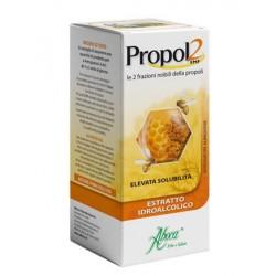 Aboca Propol2 Emf Estratto...