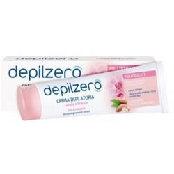 Conter Depilzero Crema...