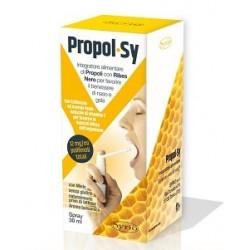Syrio Propol-sy 30 Ml