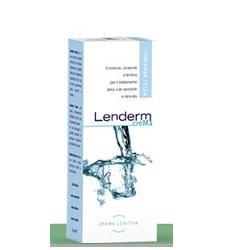 Eucare Lenderm Crema 50ml