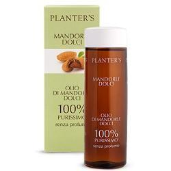 Dipros Planter's Olio Di...