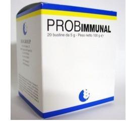 Biogroup Pro B Immunal 20...