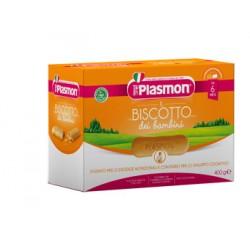 Plasmon Biscotti 400 G