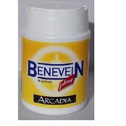C.  Arcadia Bene Vein Plus...