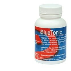 Cemon Blue Tonic 90 Capsule...