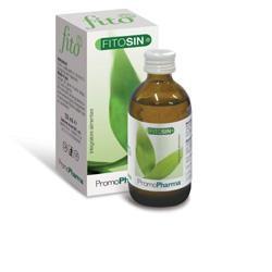 Promopharma Fitosin 8 50 Ml...