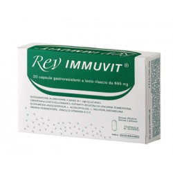 Rev Pharmabio Rev Immuvit...