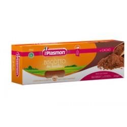 Plasmon Biscotti Al Cacao...