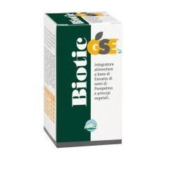 Prodeco Pharma Gse Biotic...