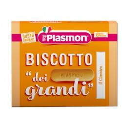 Plasmon Biscotti Dei Grandi...