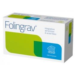 Euronational Folingrav 100...