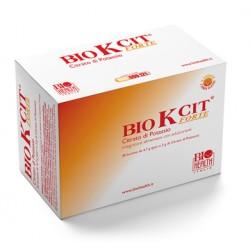 Biohealth Italia Biokcit...