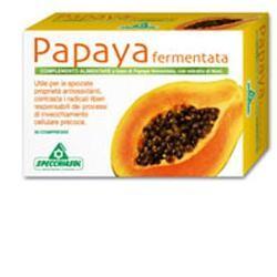 Specchiasol Papaya...