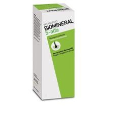 Meda Pharma Biomineral 5...
