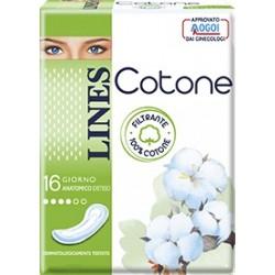 Fater Lines Cotone Non...
