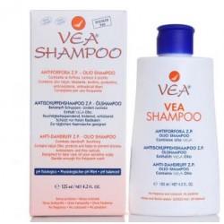 Hulka Vea Shampoo...