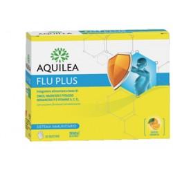 Uriach Italy Aquilea Flu...