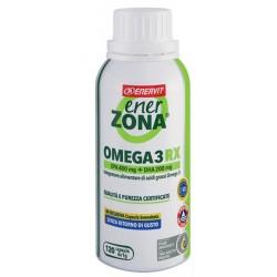 Enerzona Omega 3 Rx...