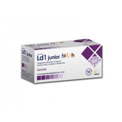 Named Disbioline Ld1 Junior...