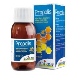 Propolis Boiron 60 Ml