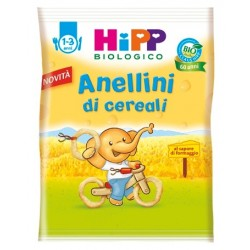 Hipp Italia Hipp Anellini...