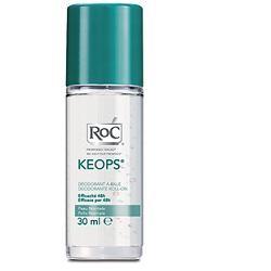 Roc Keops Deodorante...
