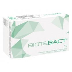 Inpha Duemila Biotebact 30...