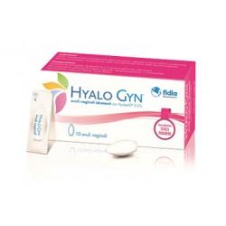 Hyalo Gyn Ovuli Vaginali -...
