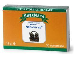 Naturincas Enermaca 30...