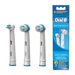 Procter & Gamble Oralb...
