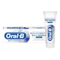 Oral-B Pro Repair...