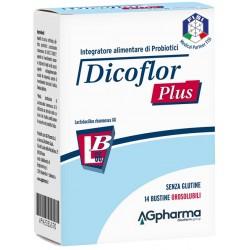Ag Pharma Dicoflor Plus 14...